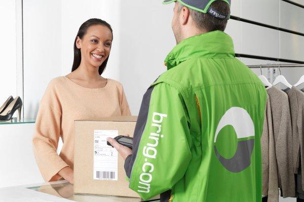 Bring-paketti ja bring-kuljetusfirma. Miten toimii, mihin paketit menee?